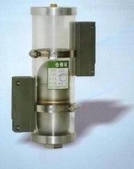 ZUZ-12-330轴承液位信号计安装使用说明