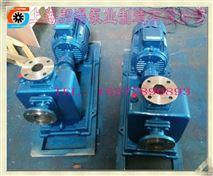 CYZ油泵生产厂家,防爆自吸泵价格,铸铁防爆吸离心油泵