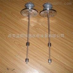?水导液位信号计WX-3/680液位信号器-电站产品