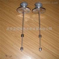 ?水导液位信号计WX-3/680液位信号器-电站指定产品