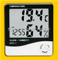 HTC-1-数字显示温度计价格