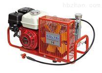 意大利科爾奇便攜式高壓呼吸空氣壓縮機