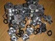 油流发讯器YXQ-20II/15II/40/65稀油润滑油流监测元件