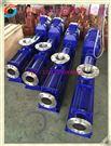 G型螺杆泵型号,G50-1