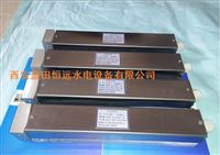 JLC-6/850主令控制器-西安水电设备厂直供