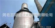 河北窑炉砖厂脱硫除尘塔