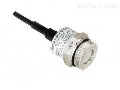微小压力测控MPM430型微压压力变送器进口品质