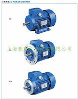 台州紫光电机Ms8034中研紫光电机