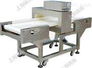 食品金属检测仪