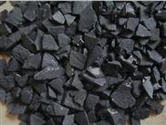 山东青岛活性炭厂家