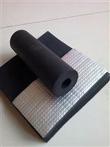橡塑保溫材料防火阻燃效果怎麼樣?