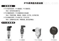PTS12-22-T21【恒远测控专家】PTS12-22-T21数显式压力变送器使用规范
