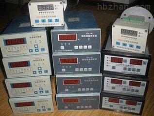 ZKZ-3A/T齿盘残压频率监控装置专业水电站维修改造服务
