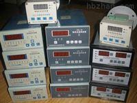 机组控制电器过速保护ZKZ双通道转速信号监控装置