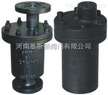 DT315/DT300倒置桶式蒸汽疏水阀