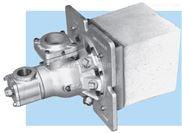 FIL-TREK液体过滤器AG-PO-5-D1-40-E4-EP