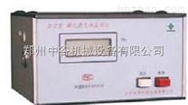 泵吸式磷化氫檢測儀廠家 磷化氫檢測儀價格