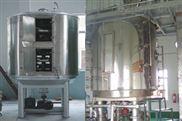 氯化铵圆盘干燥机
