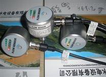 內滲透水泵廠FCS11-YT-T11流量開關熱擴散原理