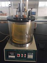 山西忻州抗磨液压油生产厂家