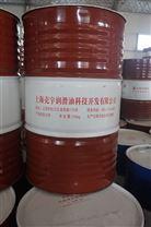 山西临汾抗磨液压油生产厂家