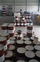 山西运城抗磨液压油生产厂家