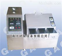 高溫蒸汽老化試驗機