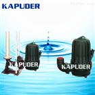 南京凯普德专业生产AS增强型排污泵