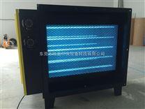 UV光觸媒淨化器