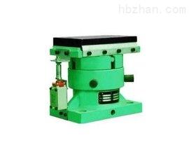 WZD制动器WZD-80/100卧式制动器按装条件