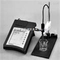 DUF-160型日本DKK-TOA電導率計