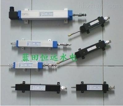 直线位移传感器WXZ-50/125恒远水电