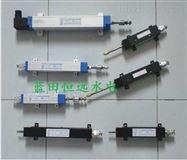 WXZ-50/125直线位移传感器WXZ-50/125恒远水电