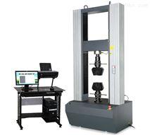 美特斯供應保溫材料萬能試驗機三年質保