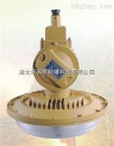 SBD1106-YQL85W壁式节能防爆灯