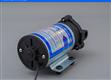 供应100G蕊芯泵