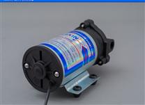 供應100G蕊芯泵