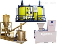 三門峽市加藥裝置-磷酸鹽加藥裝置/電廠原水加藥裝置/鍋爐水加藥裝置