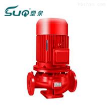 供应XBD7.8/3.0-40L单级稳压消防泵