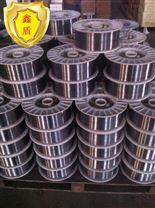 YD518耐磨堆焊焊丝