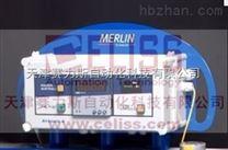 原裝奧地利MERLIN旋轉薄片空氣加濕器