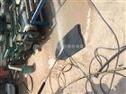 HDS7/12山东冷热水高压清洗机HDS7/12