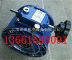 紫光UD010无级变速机-中研紫光无级变速箱