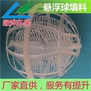 150悬浮生物球