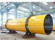 河南每小時生產32-40噸汙泥烘幹機betway必威手機版官網廠家報價