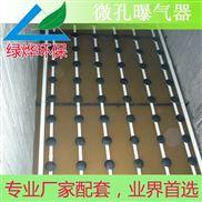 微孔曝气盘/橡胶曝气头/膜片式曝气器