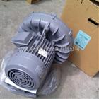 VFC708AF-S富士鼓风机_FUJI高压漩涡气泵