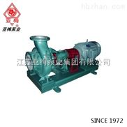 IHF型-化工衬氟泵