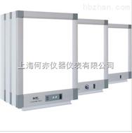 PD-FA型超薄型高亮度觀片燈