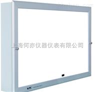 PD-TA醫用觀片燈